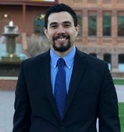 Matthew Aguayo